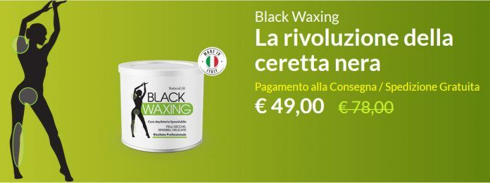black-waxing