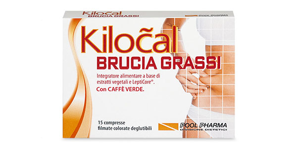 brucia grassi vs pillole dimagranti